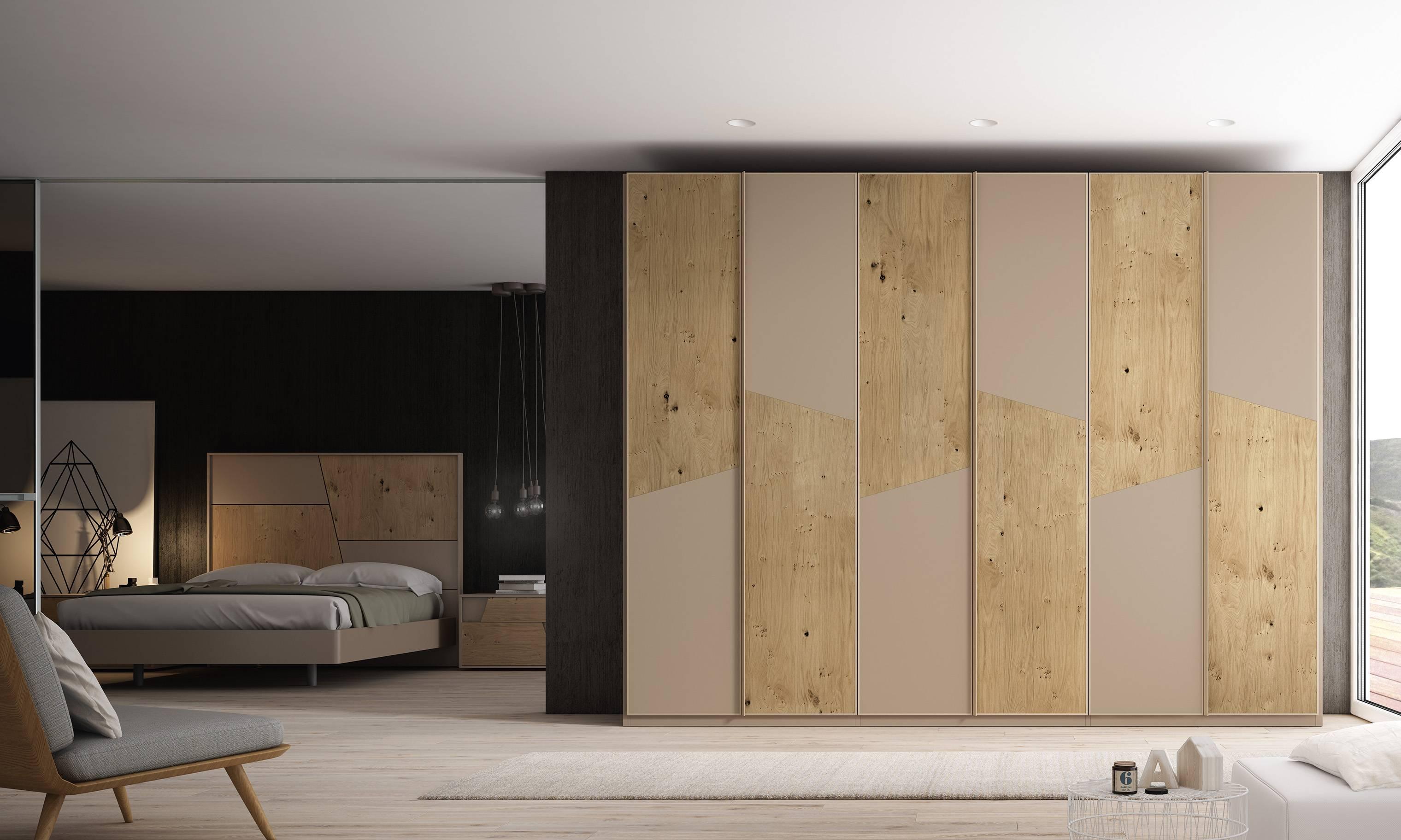 Armario milan puerta 012 muebles ogaru galvez toledo - Muebles en galvez ...