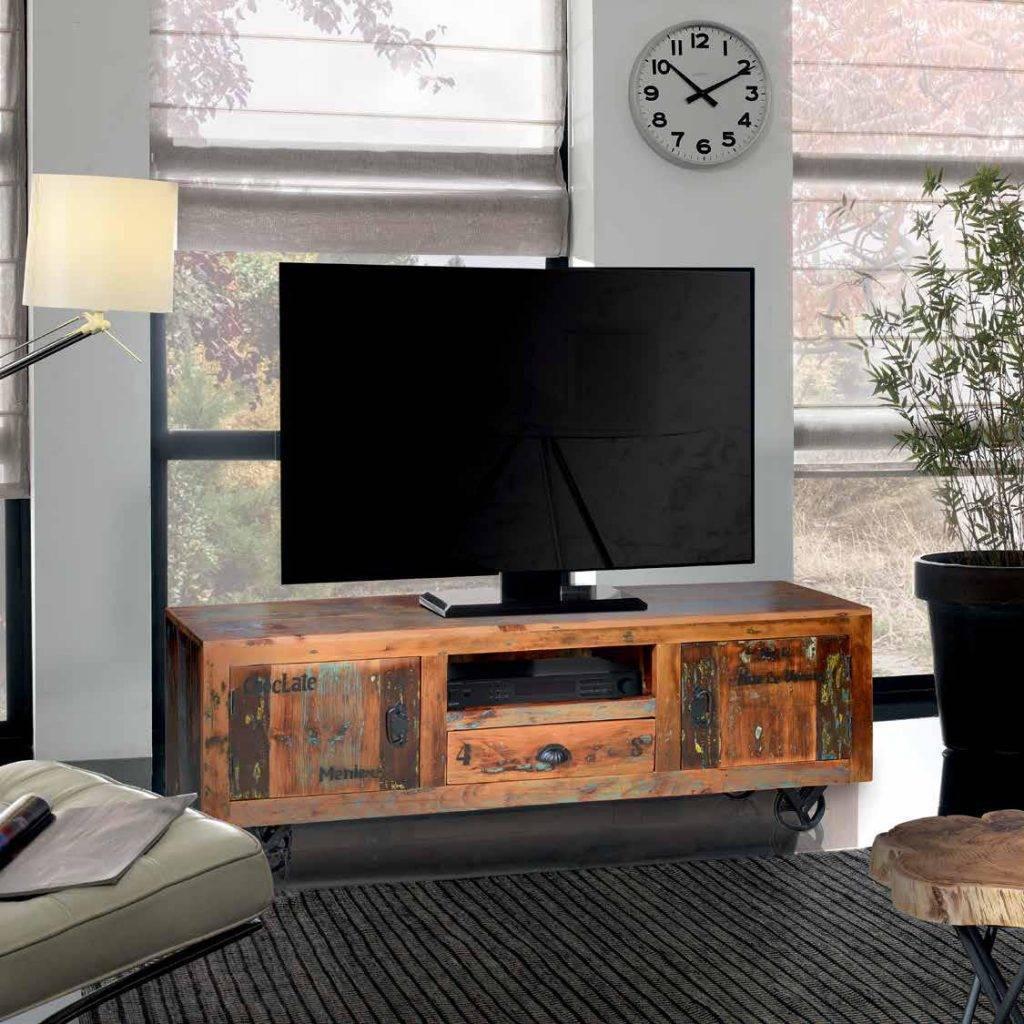 TV0006