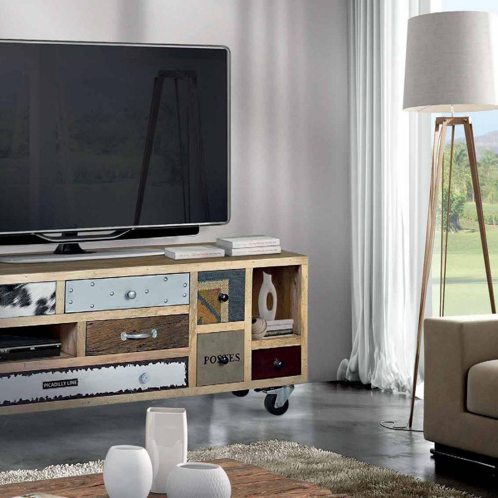TV0008