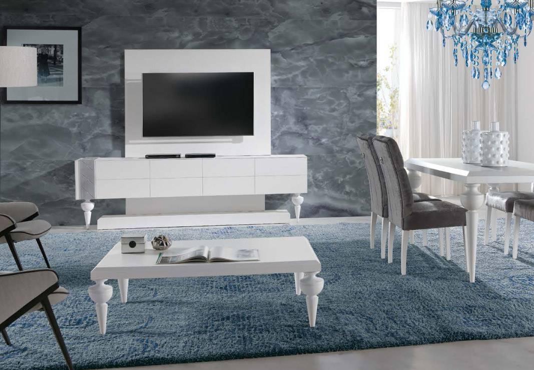 Aparador Venecia Hukan 027 Huertas Furniture Muebles Ogaru # Muebles Hukam Venecia