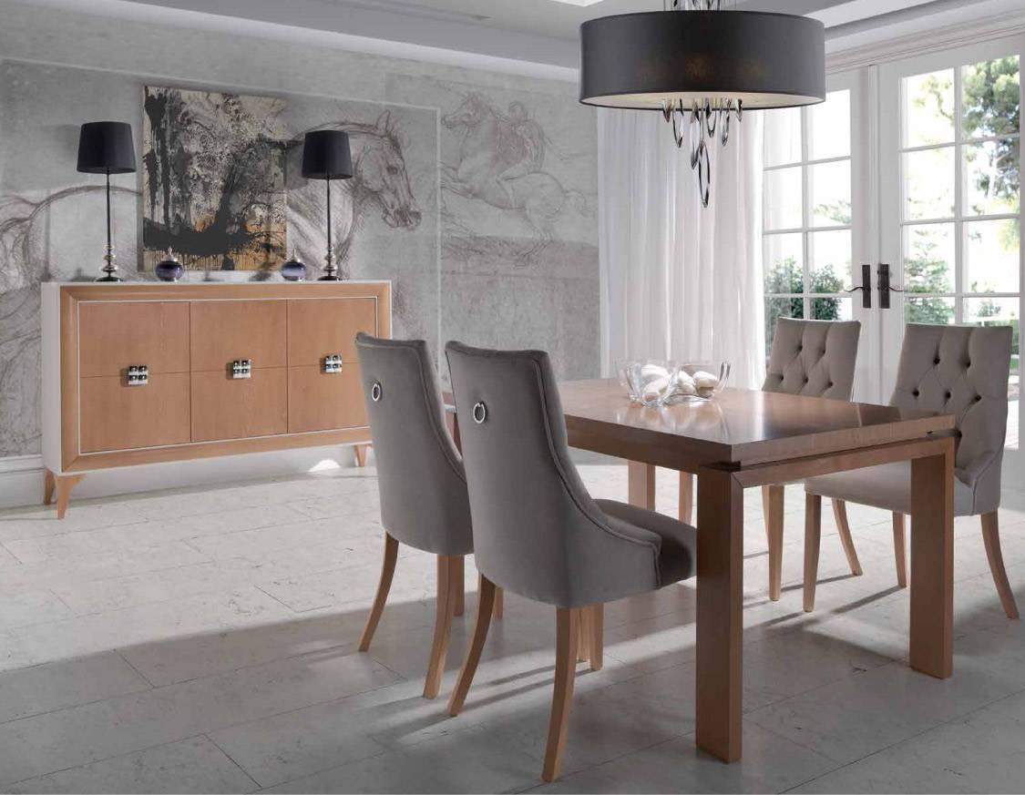 Sal n venecia hukan 023 huertas furniture muebles ogaru for Muebles huertas
