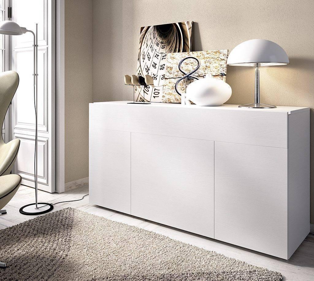 Aparador duo 91 salones rimobel muebles ogaru galvez - Muebles en galvez ...