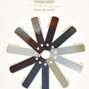 Forja-Color