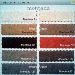 nirvana_MONTANA