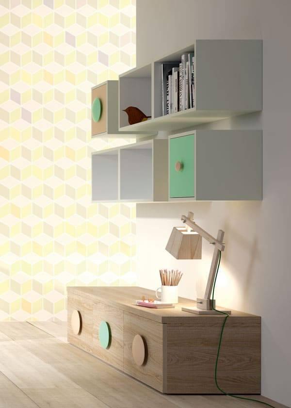 Detalle-cajones-complementarios-estantes-Amberes