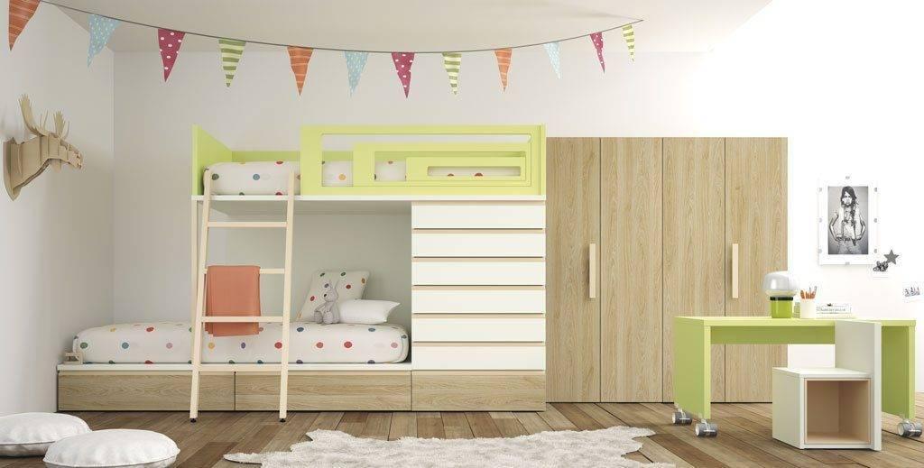 Dormitorio-juvenil-liera-Verona