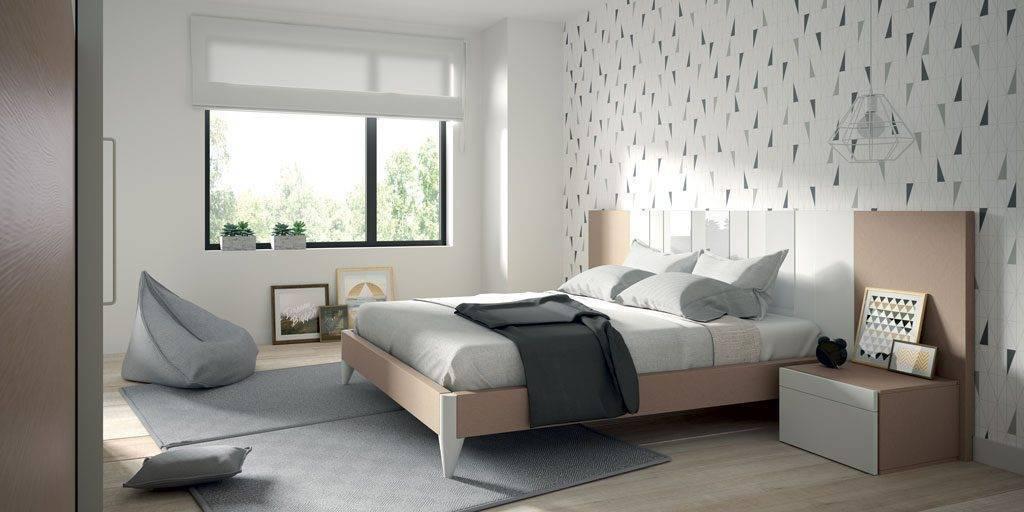 Dormitorio-matrimonio-cabecero-AV-cristal