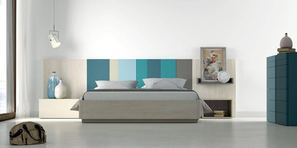 Dormitorio-matrimonio-cabecero-AW-colores