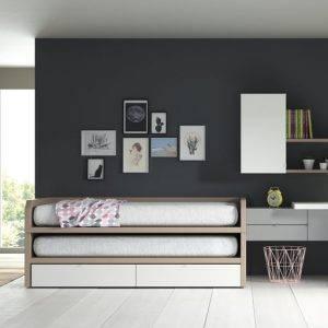 Dormitorios-juveniles-actuales-Bruselas