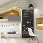 Dormitorios-juveniles-modernos-Cottage