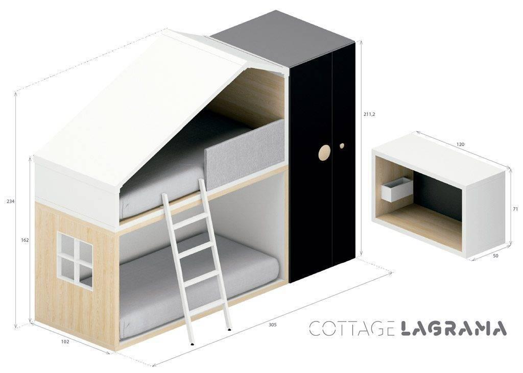 Ficha-tecnica-Cottage-medidas