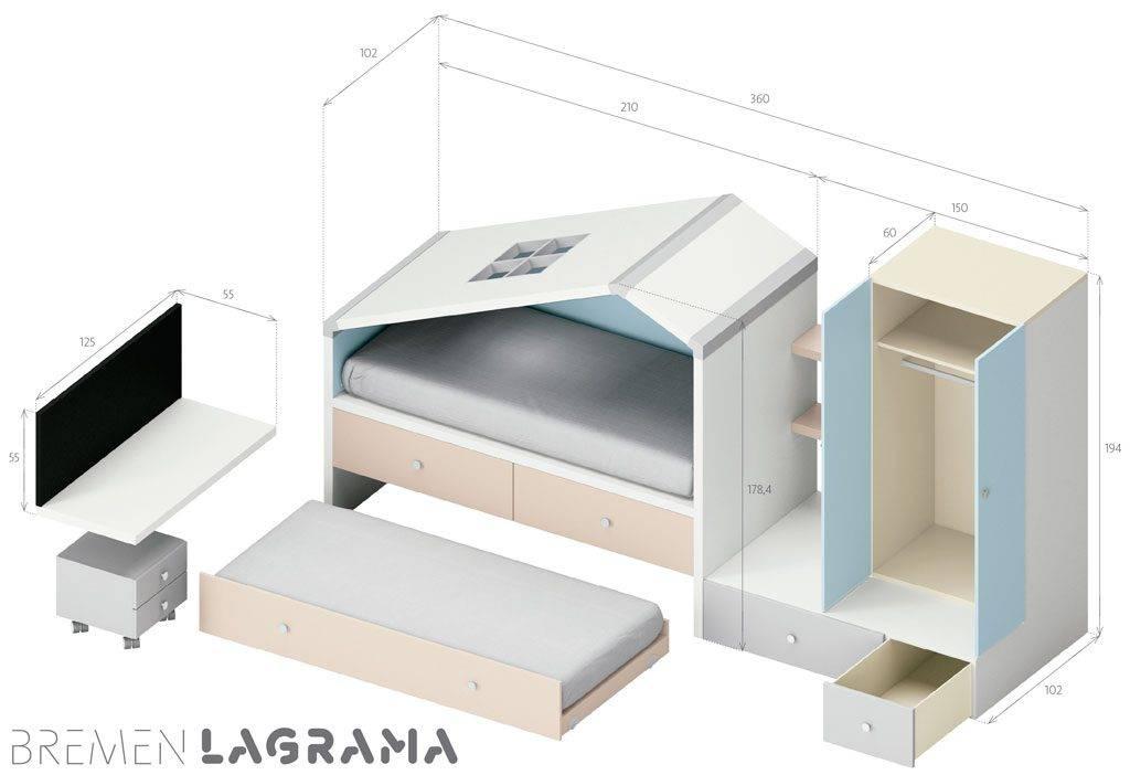 Ficha-tecnica-bremen-muebles