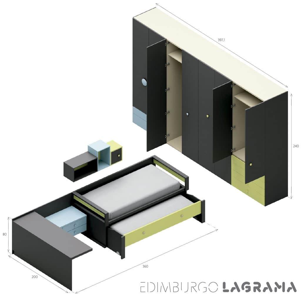 Medidas-exteriores-composicion-edimburgo