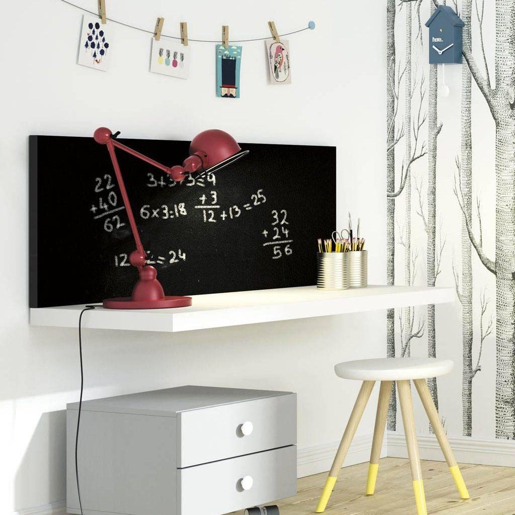 Mesa-escritorio-pizarra
