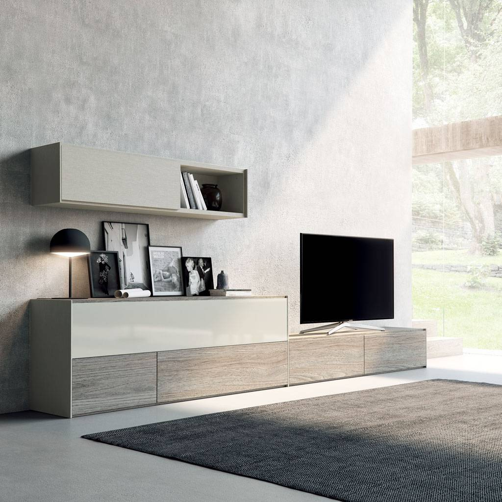 Muebles-modernos-add-living-breda-lagrama