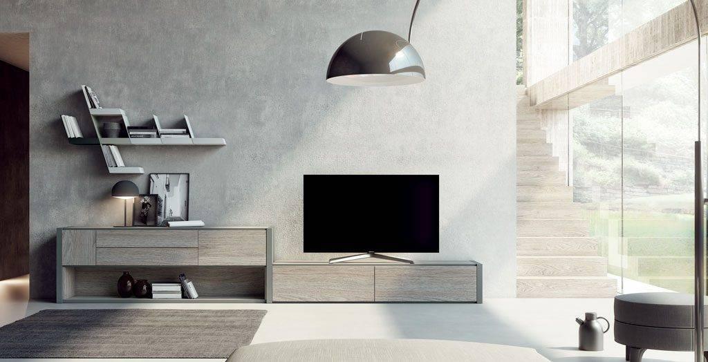 Muebles-modernos-breda-lagrama