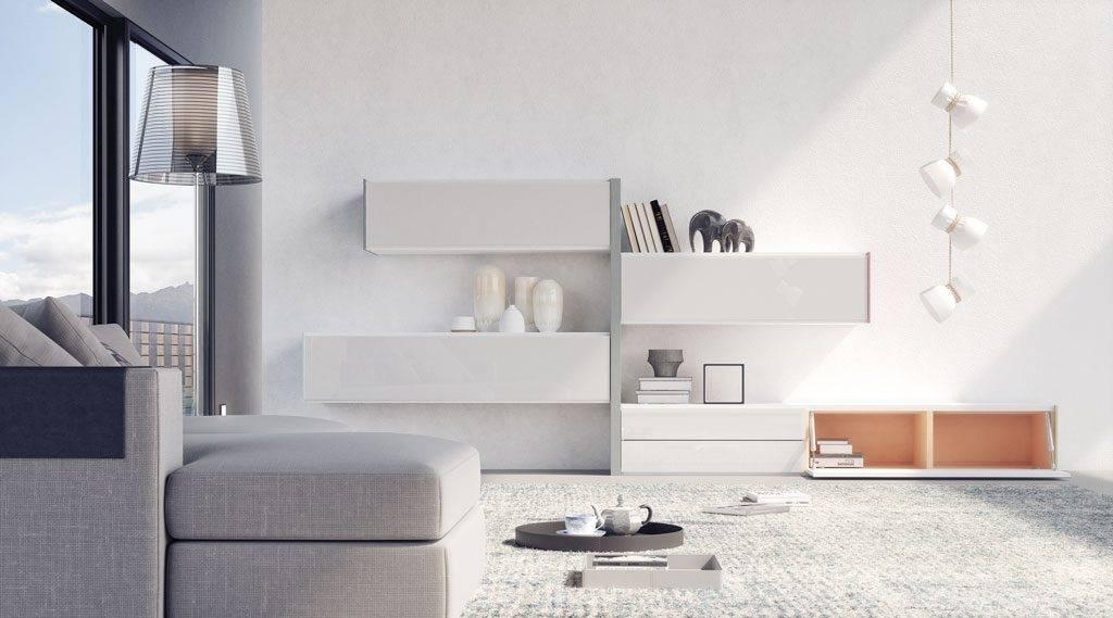 Muebles-salon-constanza-2-add-living