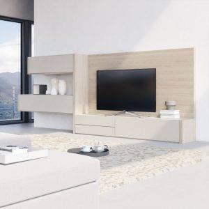Muebles-salon-constanza-3-add-living
