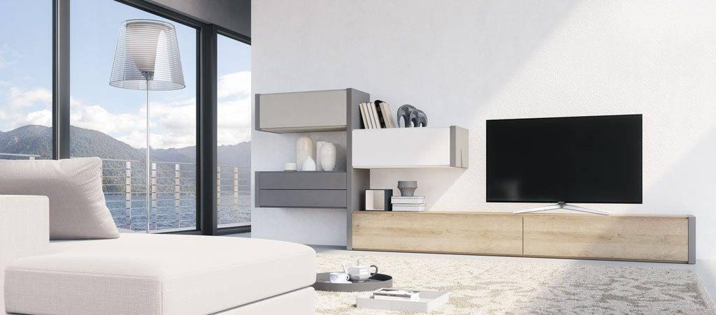 Muebles-salon-constanza-add-living