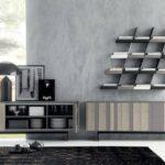 Salon-moderno-add-living-catania-lagrama