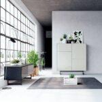 Salon-moderno-add-living-upsala-lagrama