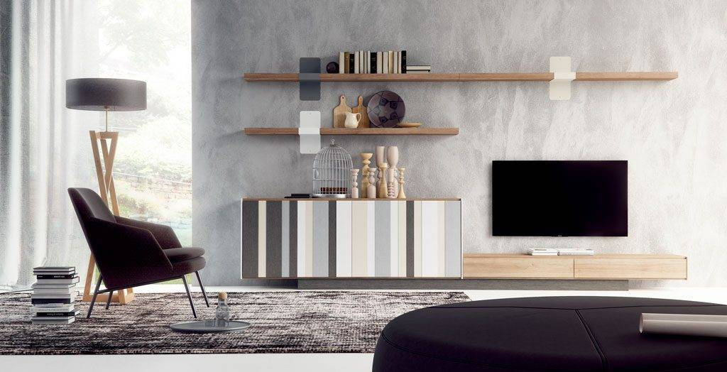 Salon-moderno-catania-lagrama