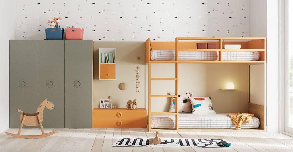 Turin la grama muebles ogaru galvez toledo - Silla dormitorio juvenil ...