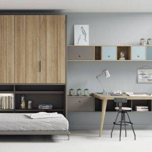habitacion-juvenil-completa-reikiavik-lagrama