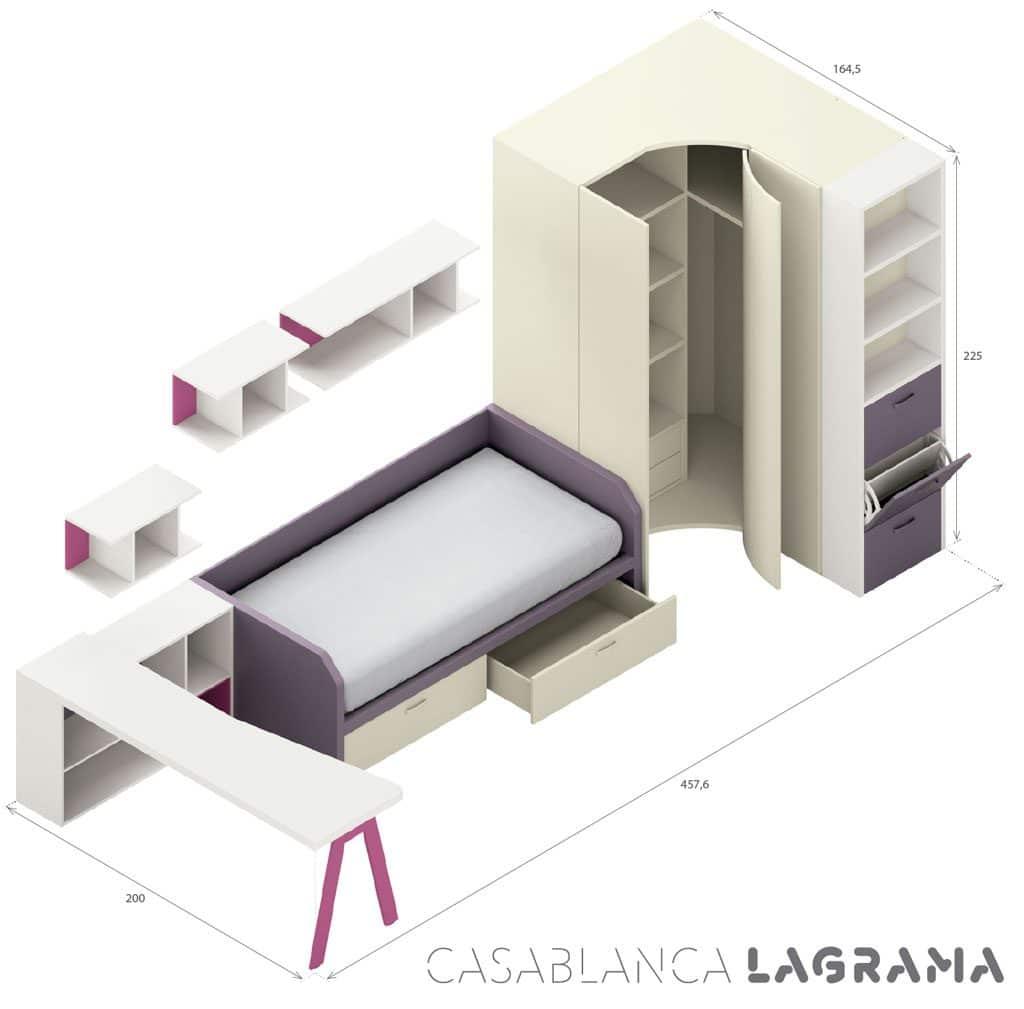 medidas-exteriores-composicion-casablanca