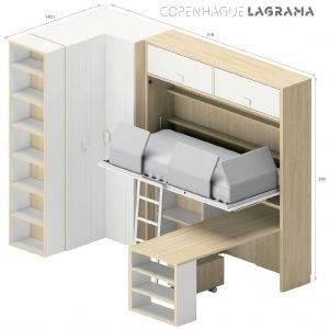 medidas-exteriores-composicion-copenhague