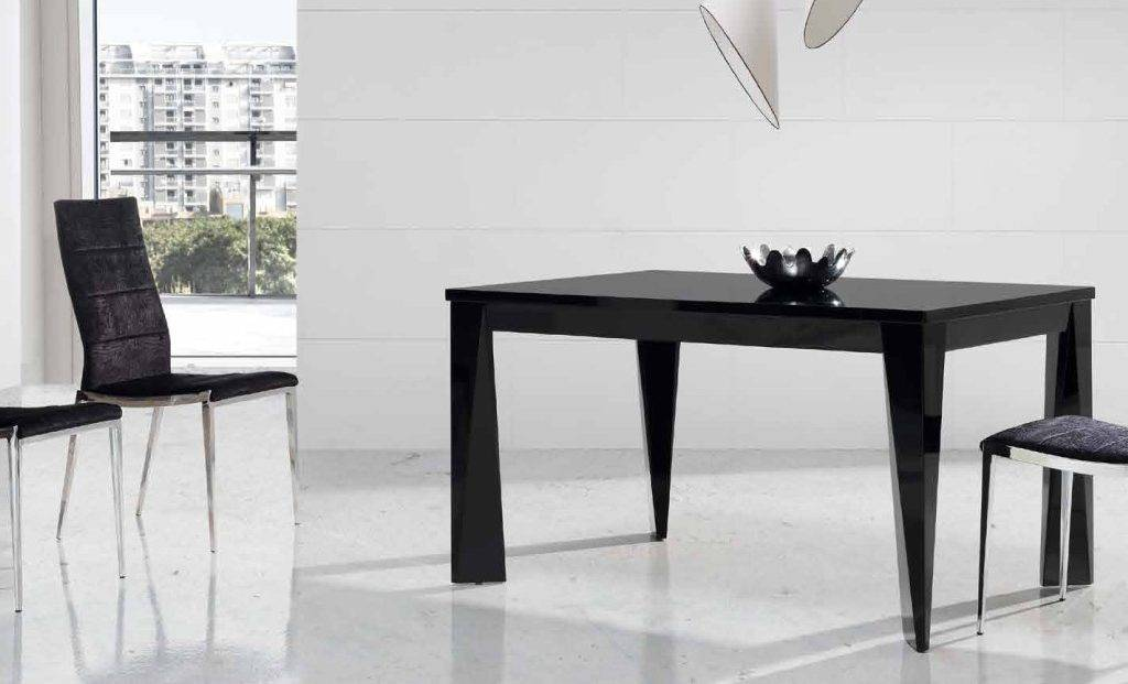 Mesa-Dior