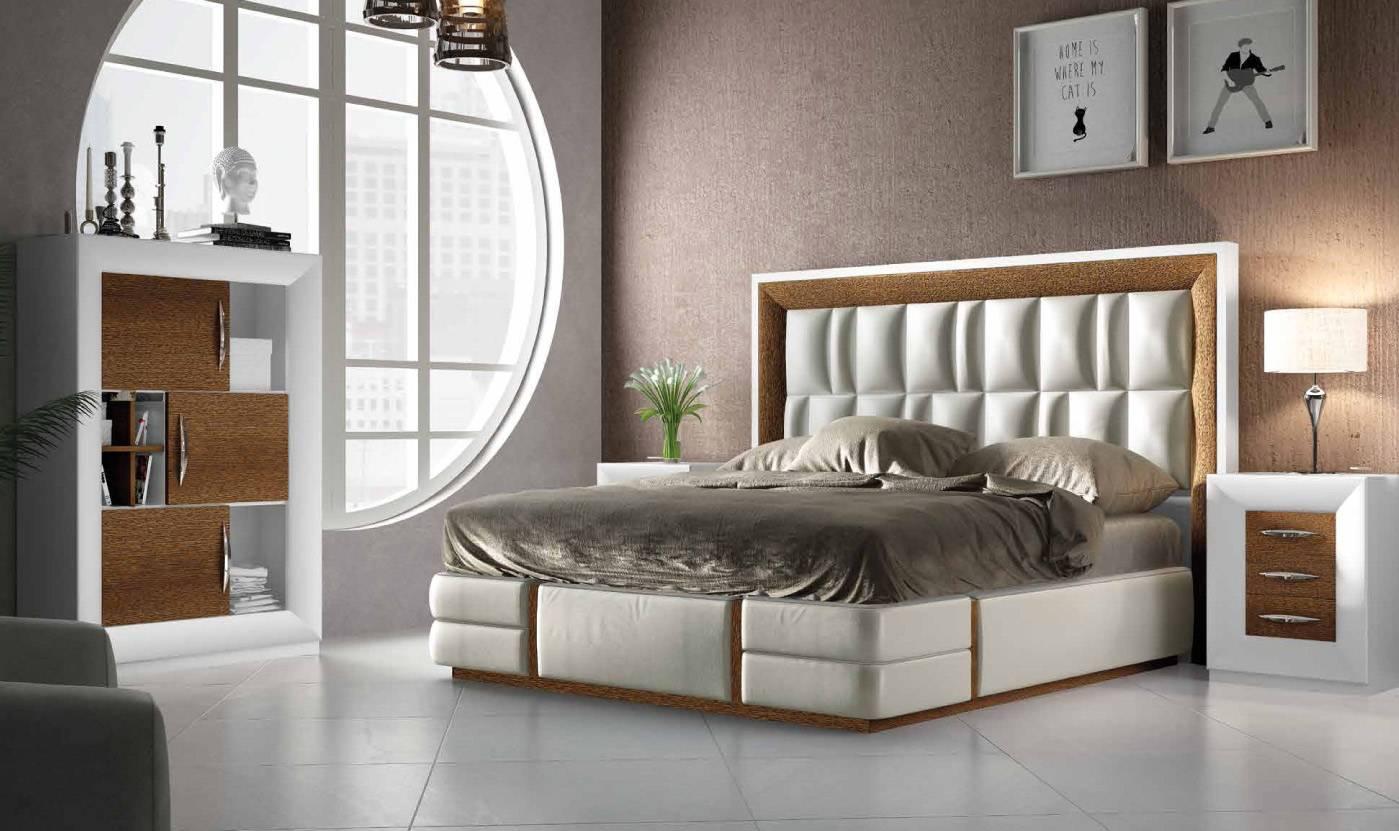 Dormitorios p gina 9 de 37 muebles ogaru - Paginas de muebles ...