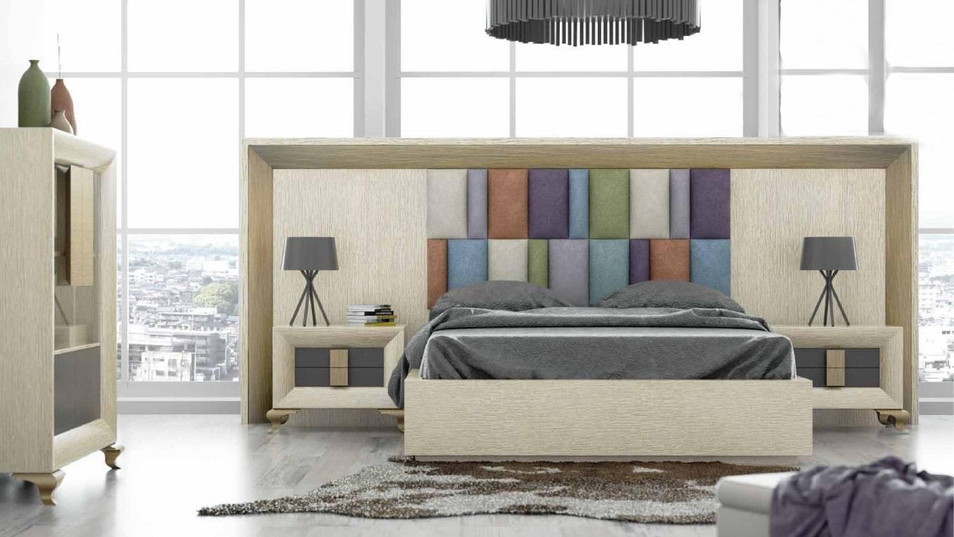 Dormitorios p gina 11 de 35 muebles ogaru - Pagina de muebles ...