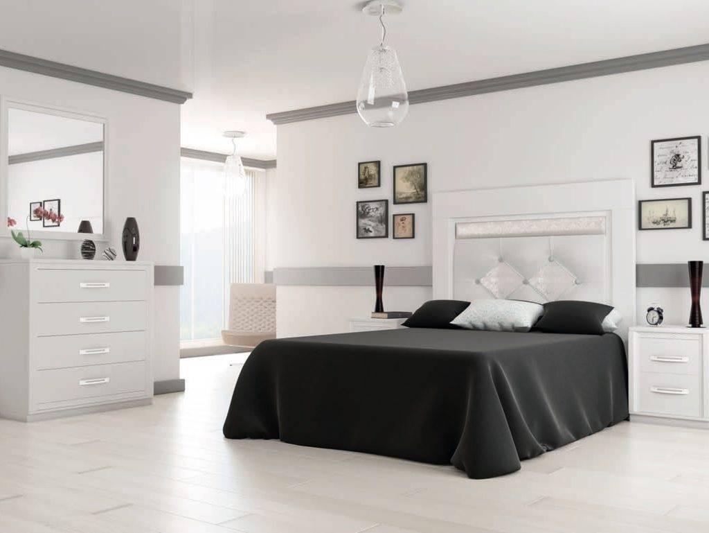dormitorio-aramar-niza-50