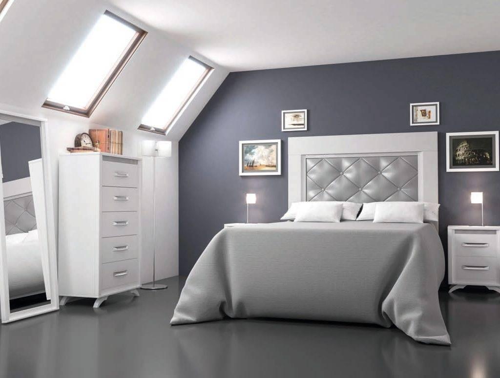 dormitorio-aramar-niza-51
