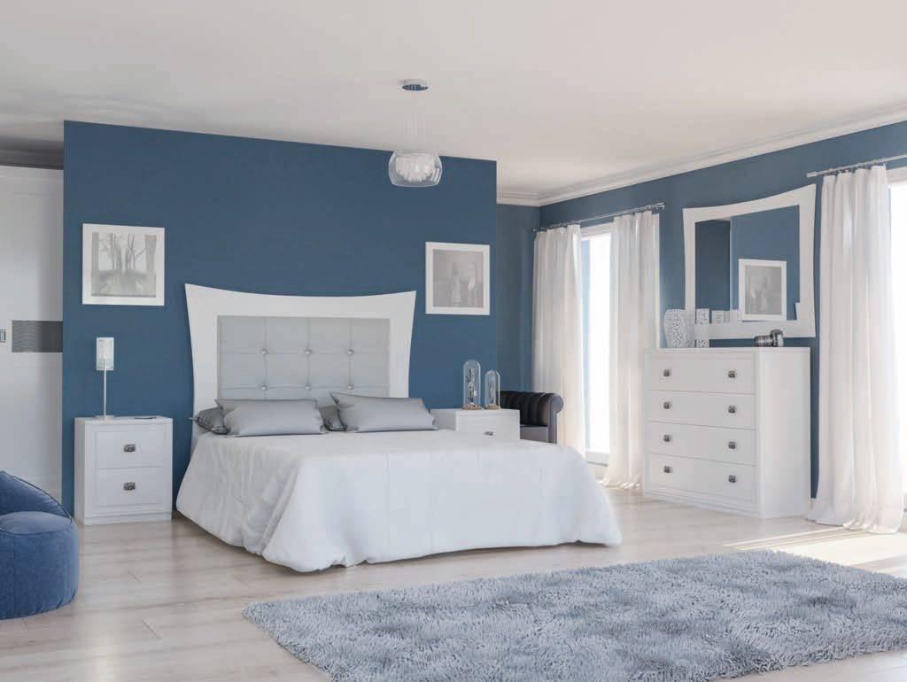 dormitorio-aramar-niza-52