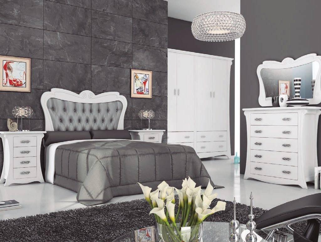 dormitorio-aramar-rodas-40
