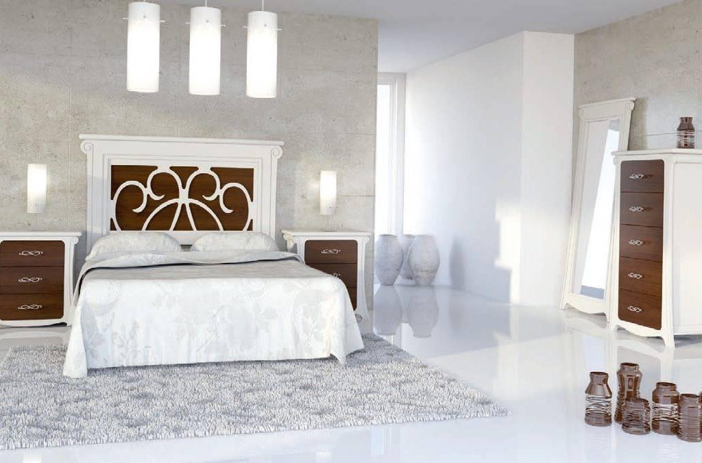 dormitorio-aramar-rodas-41