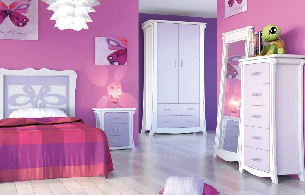 dormitorio-juvenil-aramar-rodas-42