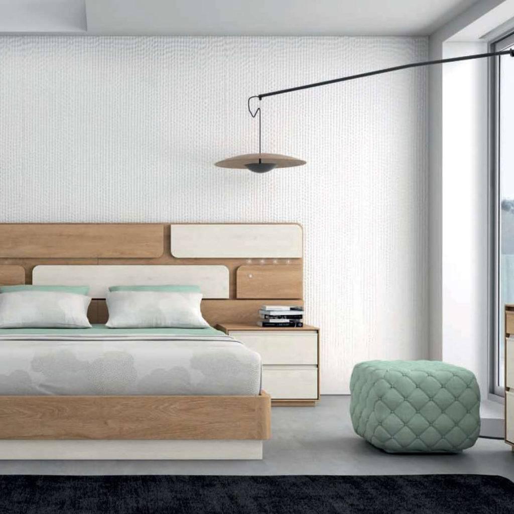 Dormitorio_KROMA_2018_1