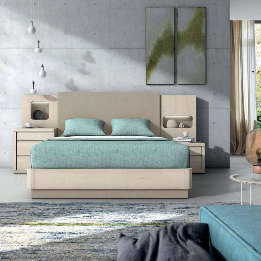 Dormitorio_KROMA_2018_10