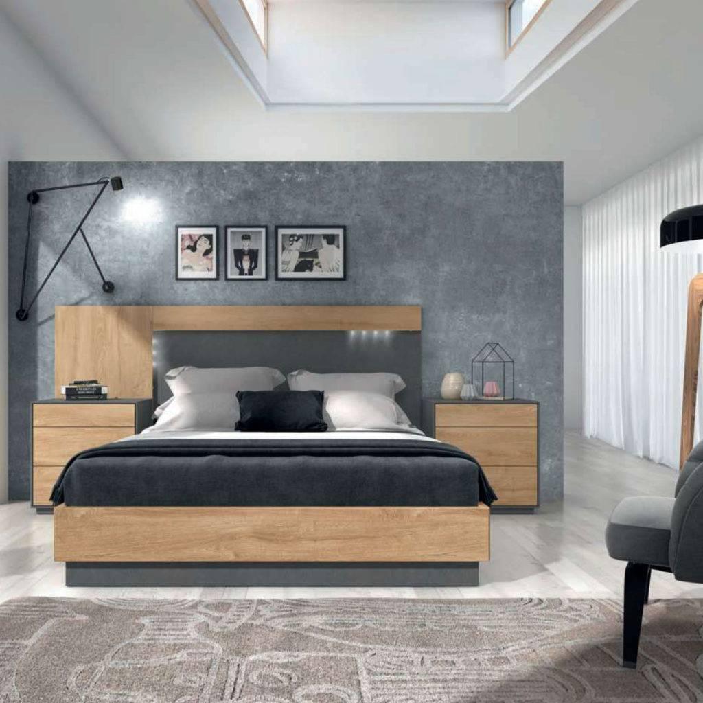 Dormitorio_KROMA_2018_11