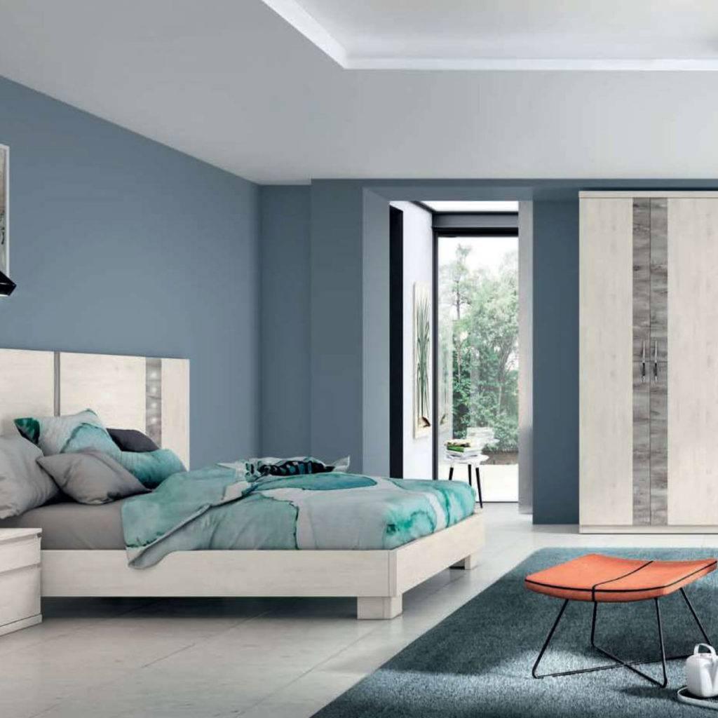 Dormitorio_KROMA_2018_12