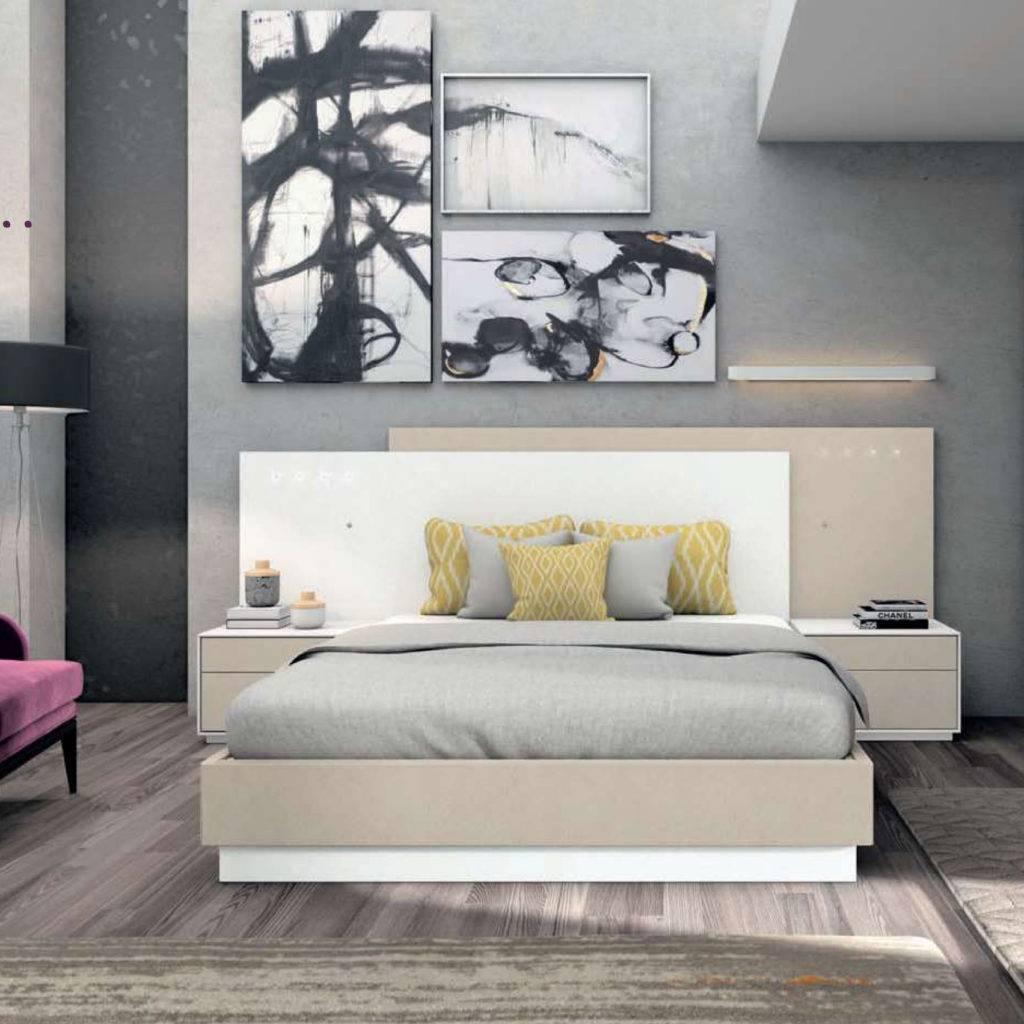 Dormitorio_KROMA_2018_13