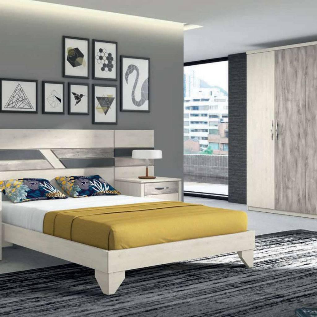 Dormitorio_KROMA_2018_14