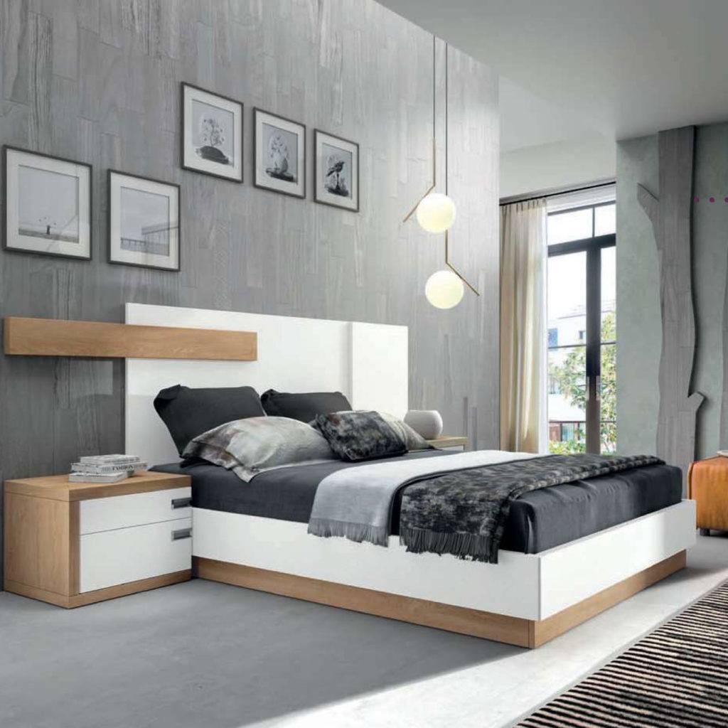 Dormitorio_KROMA_2018_15