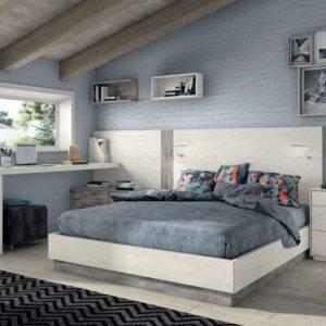 Dormitorio_KROMA_2018_16