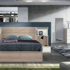 Dormitorio_KROMA_2018_17