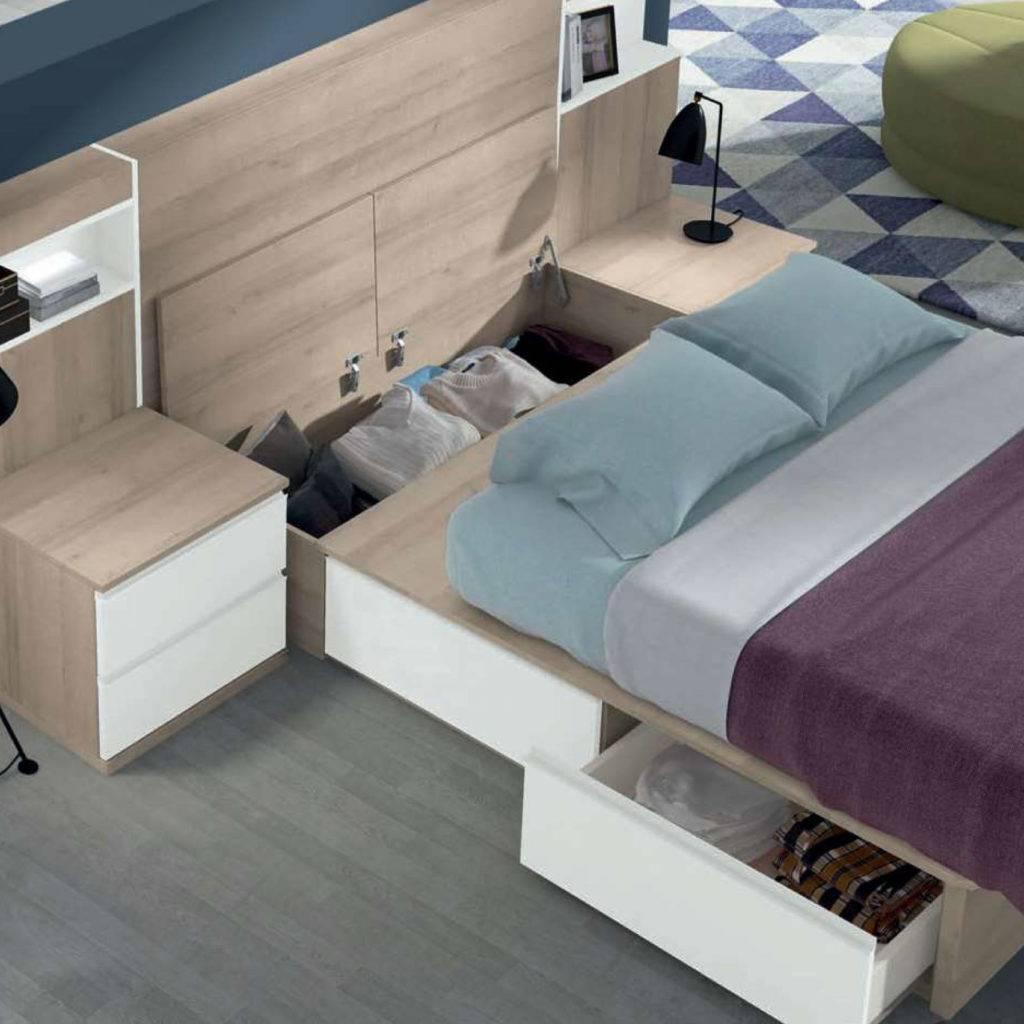 Dormitorio_KROMA_2018_17_1