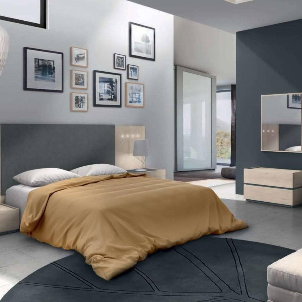 Dormitorio_KROMA_2018_18